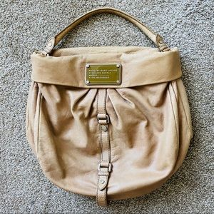 Marc Jacobs Hobo Bucket Bag